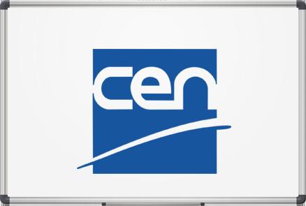 cen-image.png