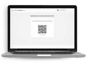 Crypto-computer-1002