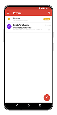 Phone 14