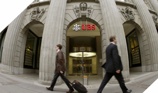 UBS CS capture.png