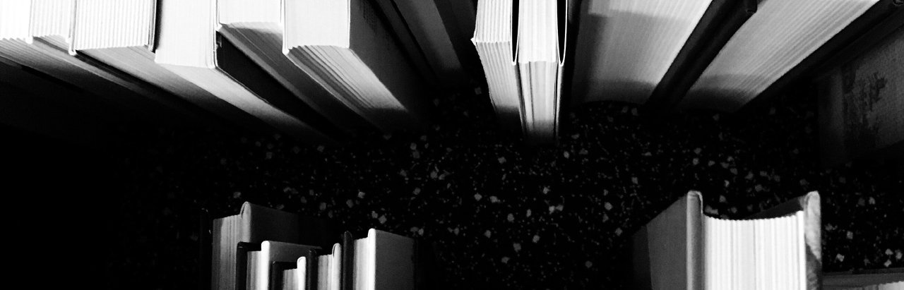 art-black-and-white-books-207732