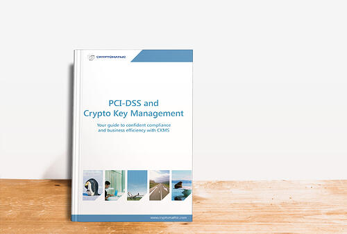 PCI-DSS-book-cover