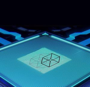 explore-more-2.jpg