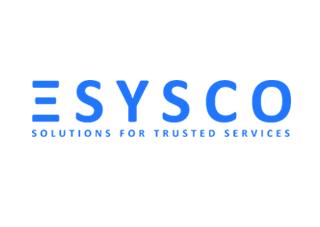 Esysco-1