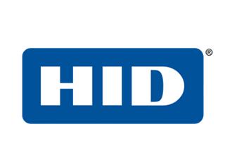 HID-Global-Logo