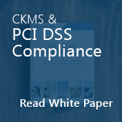 CKMS-PCI-DSS.png
