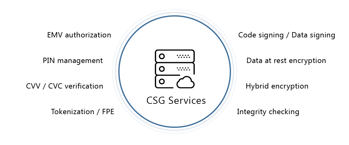 csg-services-used-case