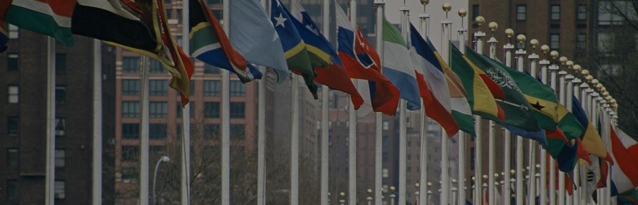 Government-banner.jpg