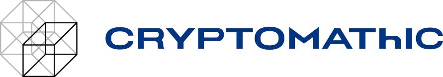 Cryptomathic_Logo