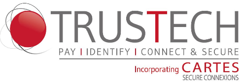 Trustech.png