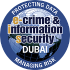 e-Crime_Dubai_clear_background_0.png