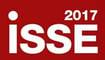 ISSE2017_logo.jpg