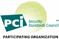 PCI_SSC_participating_organisation_120px.jpg