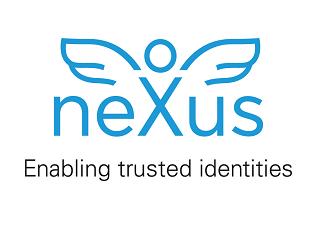 partner-logo.png