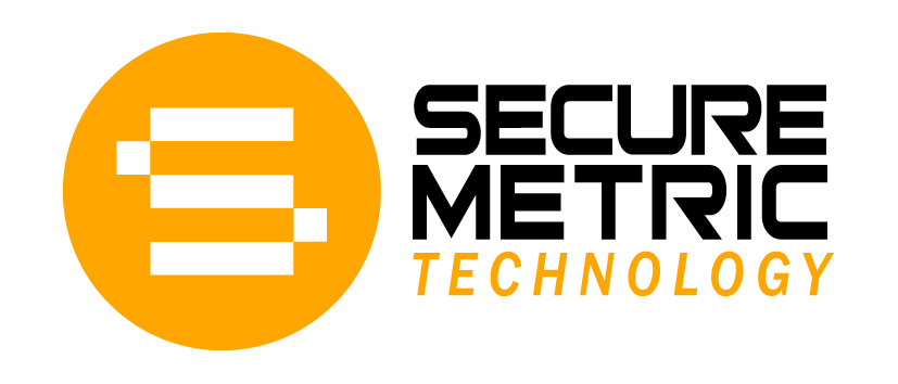 SecureMetric