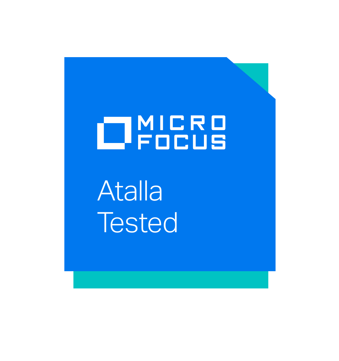 mf_Atalla Tested@3x.png