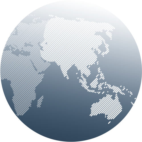 asia-pecific