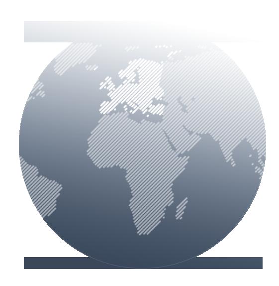 globe europe
