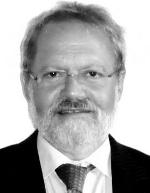 Peter Landrock