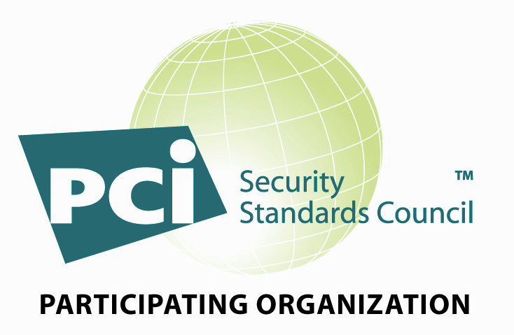 PCI_SSC.png