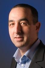 David Naccache