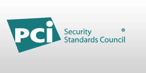 PCI SSC Europe Community Meeting