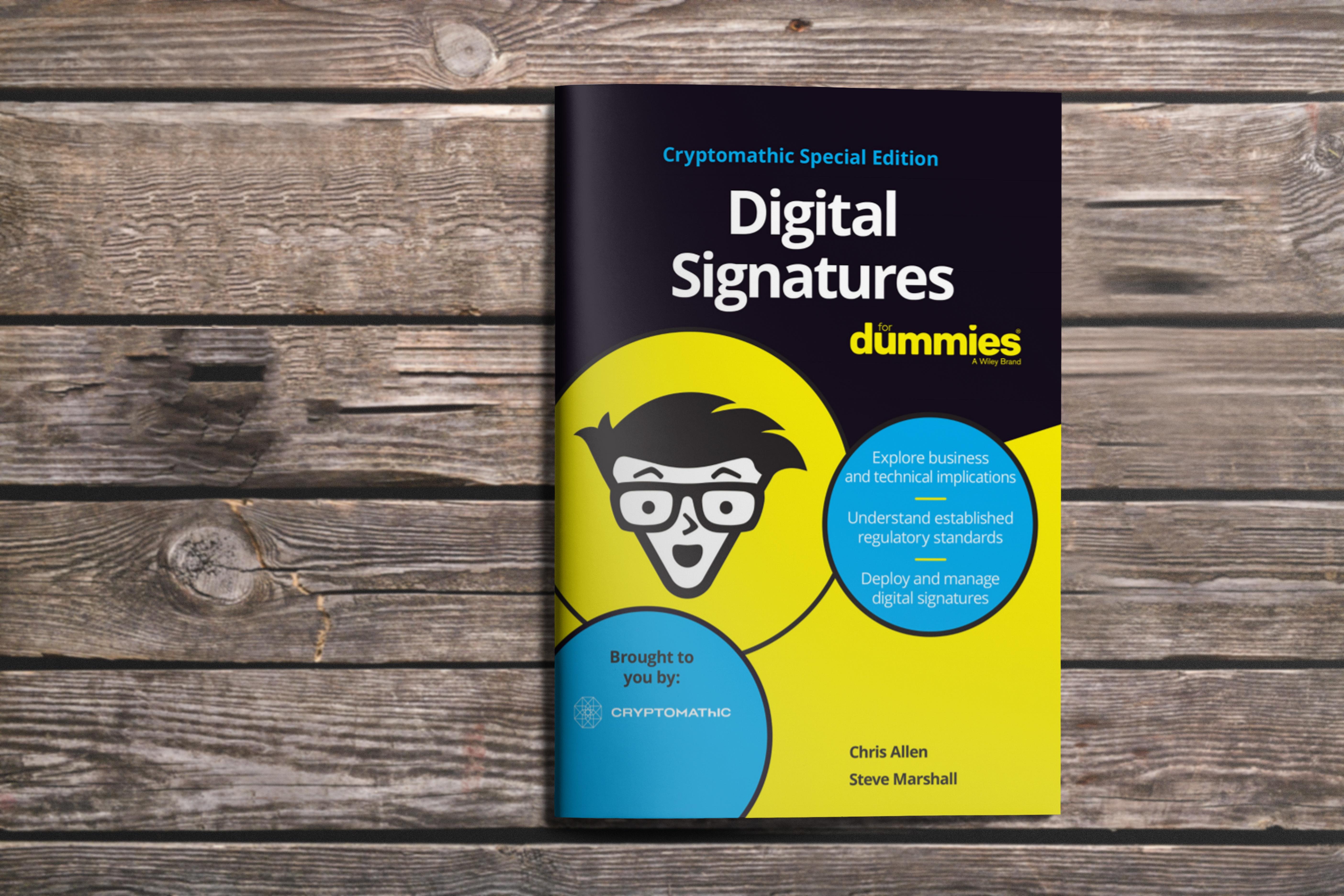 wood-background-book-dummies - hi res.jpg