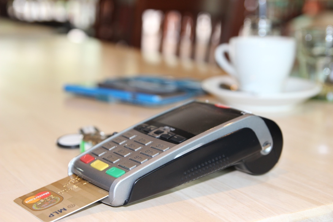 Strong cryptography and key management requirements for EMV and PCI DSS compliance