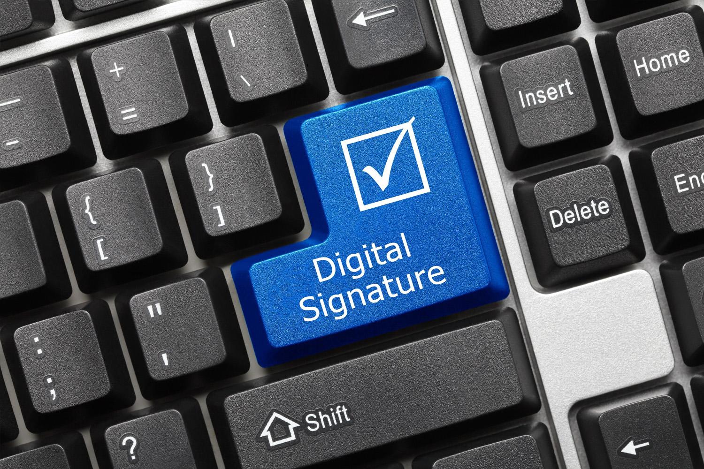 Cryptomathic-eIDAS-Remote-Qualified-Electronic-Signatures-news