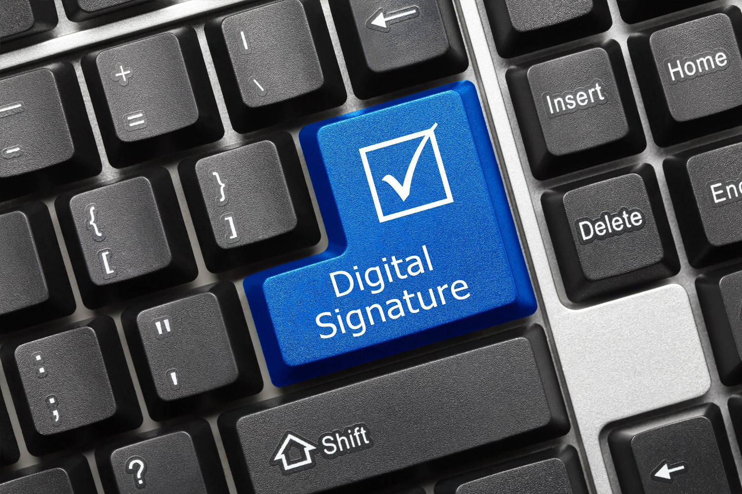 Cryptomathic-eIDAS-Remote-Qualified-Electronic-Signatures-news