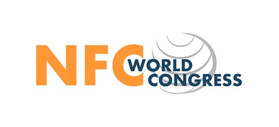 NFC World Congress 2013