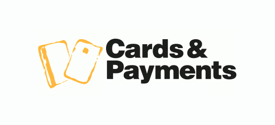 Cards and Payments Middle East 2014
