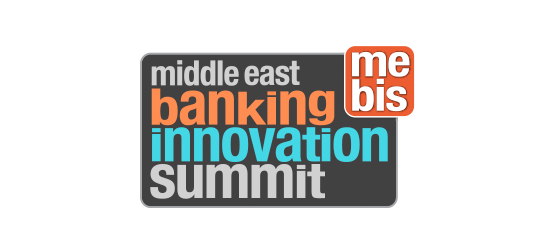 Middle East Banking Innovation Summit 2014