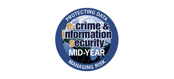 e-Crime Mid-Year Meeting 2014