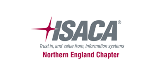 ISACA Northern Chapter