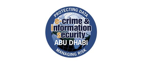 e-Crime & information security Abu Dhabi 2015
