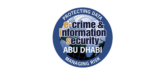 e-Crime & information security Abu Dhabi 2015