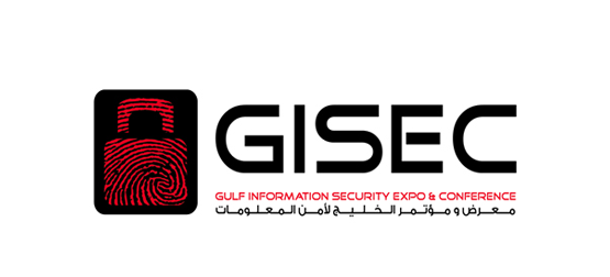 Gulf Information Security Expo & Conference 2015