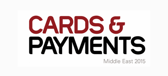 Cards & Payments Middle East 2015