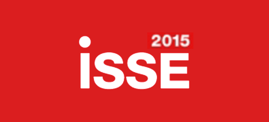 Information Security Solutions Europe 2015  Hotel Place Berlin,