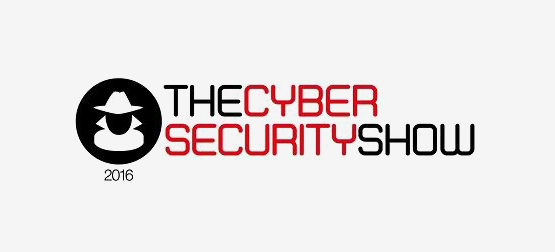 The Cyber Security Show 2016