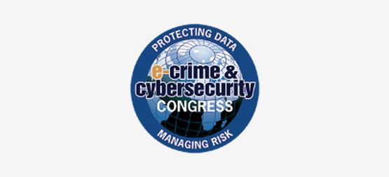 e-Crime and Information Security Dubai