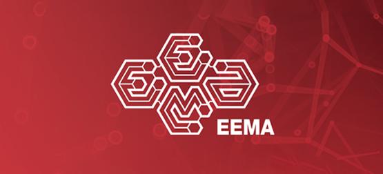 EEMA's 30th Annual Conference - Privacy vs Identity