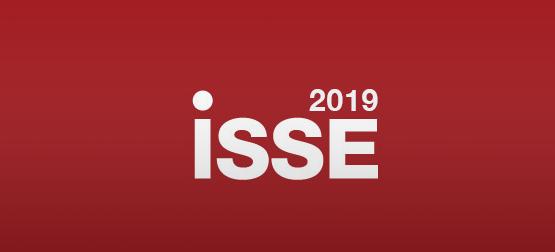isse-2019