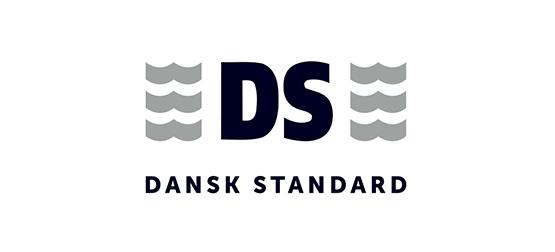 Danish Technology