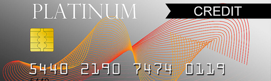 PKI for EMV cards compliant to PCI DSS