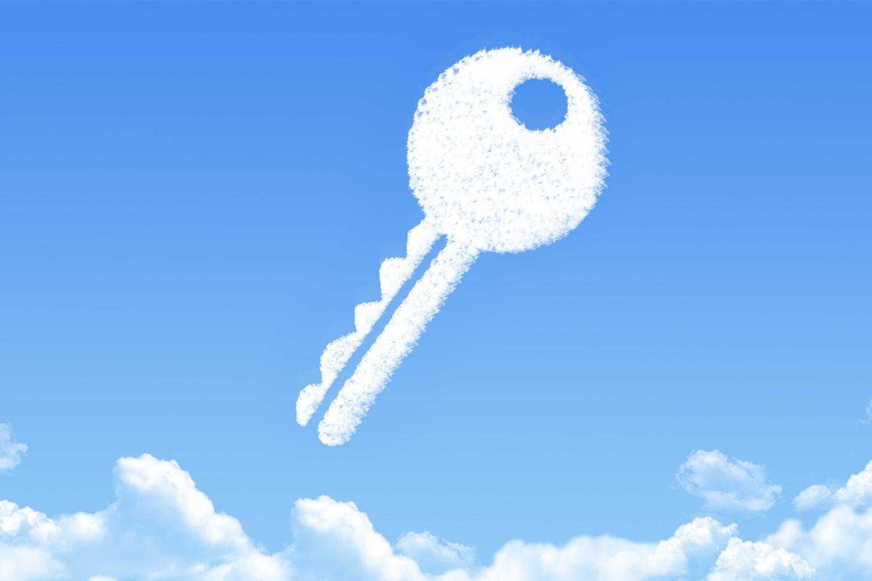 Key-in-cloud-news-1