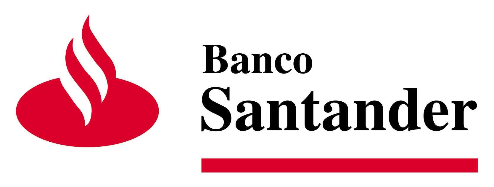 santander bank mexico