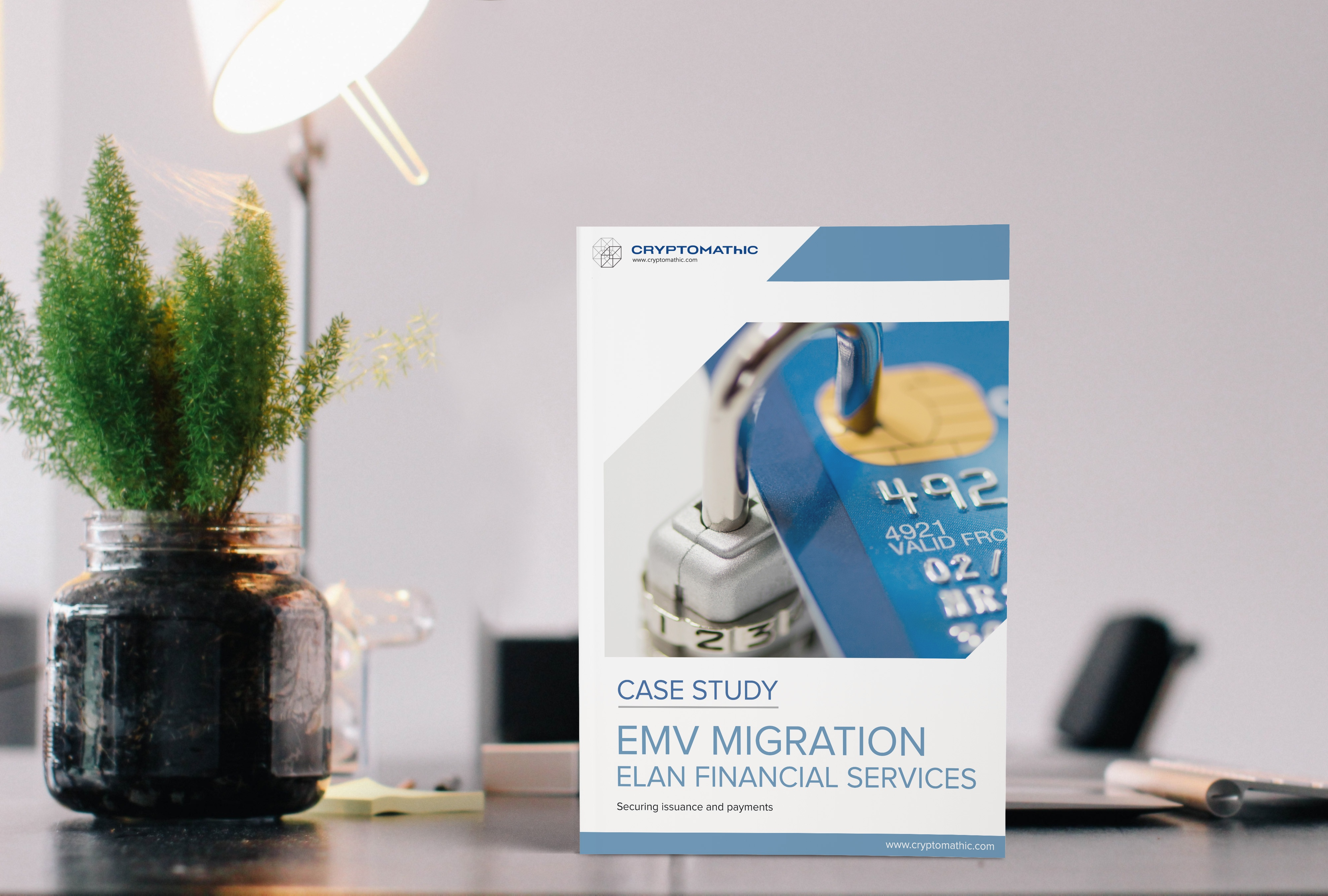 in a world of pay case study solution