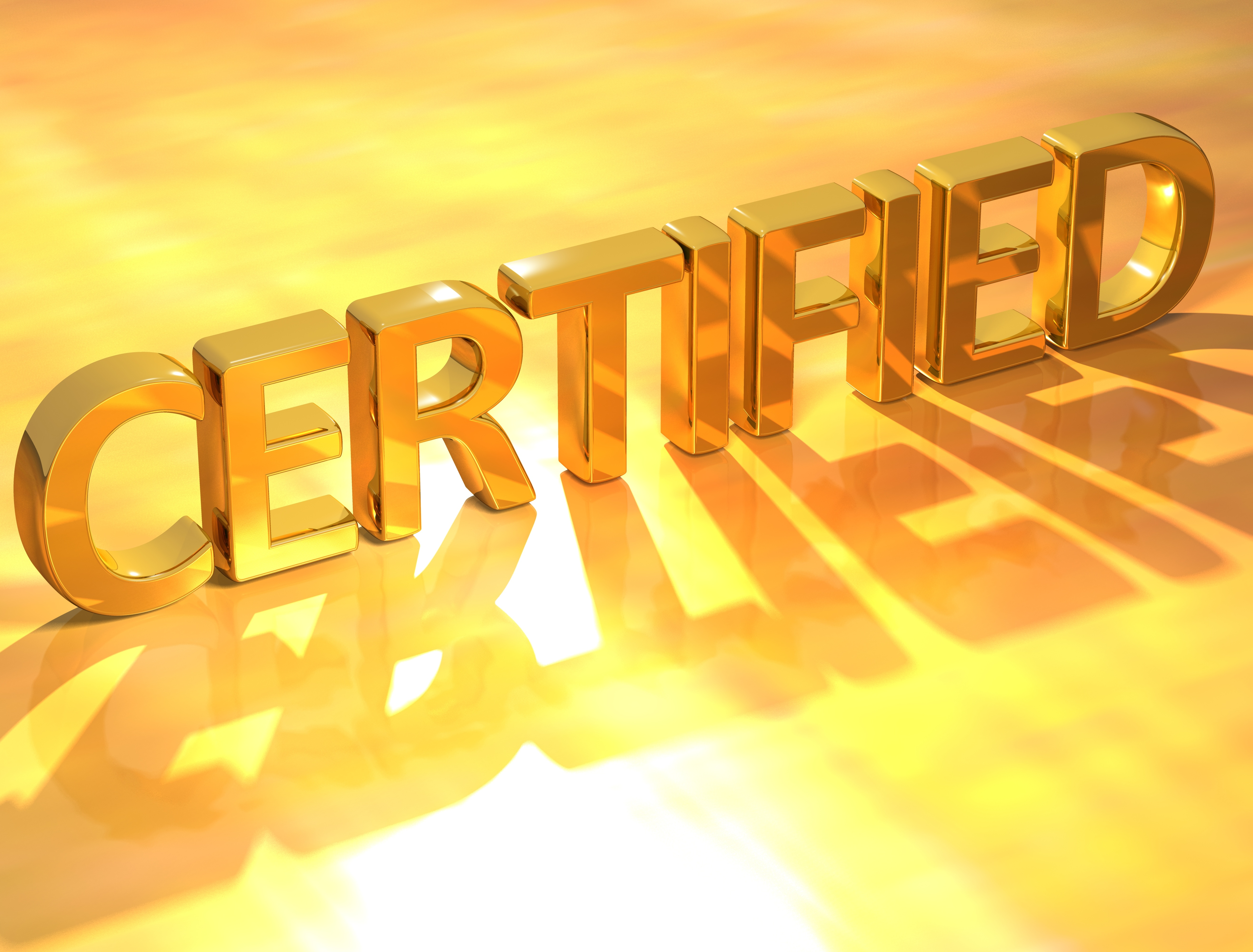 iStock-682718504 Certified - QSCD